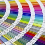 Selecting Paint Colors Commercial Painting Residential