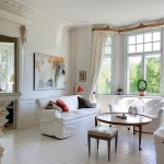 Selecting The Right Swedish Decorating Ideas For Your Home Nazagreen