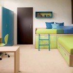 Selection Small Bedroom Design Pictures For And Ren