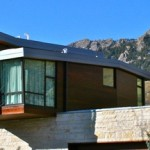 Selling Your Home Boulder County Colorado