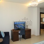 Semi Furnished One Bedroom Apartment For Rent Mubawab