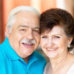 Seniors Can Maximize Happiness Minimizing Clutter Aloroba Medical