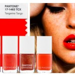 Sephora Pantone The Color Year Revealed Everythings