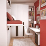 Sets Decorating Ideas Images Paint Colors For Bedrooms Teenagers