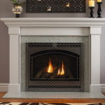 Several Factors You Should Consider When Buying Gas Fireplaces