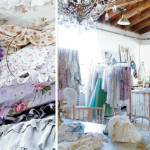 Shabby Chic Inspiration Book Images