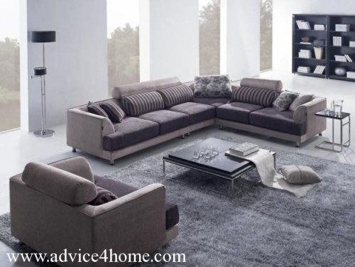 Shape Gray Sofa Design Living Room For Home And Advice