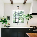 Share Feature Tips Trends Choosing The Best Appliances