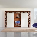 Shelves Design Book Door And Cabinets For Home