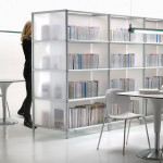 Shelving Nice Decoration System For Rooms Ideas