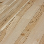 Sherlock Jewel Maple Gloss Laminate Flooring