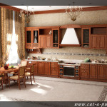Shop The Most Beautiful Designs For Kitchens Program Max