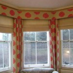 Shop Window Treatments For Bay Windows Jan