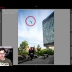 Show You Guys How Use The Hsl Color Picker Lightroom