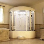 Shower Ideas That You Can Use Give Your Bathroom New Look