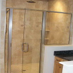 Shower Tile Design Ideas Bathroom Creative
