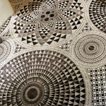 Sicis Mosaic Collection The Art Factory Estudio Arqu