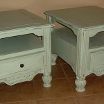 Side Tables For Bedroom Living Room The Home