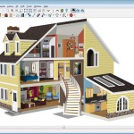 Similarmyvirtualhome Piece The Graphics Home Design Software
