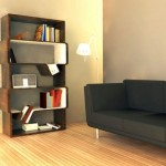 Simple And Cool Bookcase System Thoughtful Shelves Matt Dennis