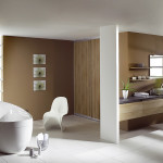 Simple Decorating Ideas For Your Bathroom