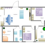 Simple House Plan Think Inspired Home