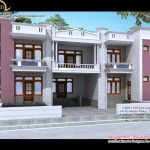Simple House Plans Designs Home Exterior Design