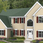 Simple How Stuff Free Live Home Design Remodeling Software