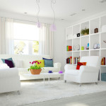Simple Interior Design Tips Inspiration