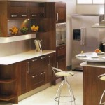Simple Kitchen Designs For Small Spaces Jeannies