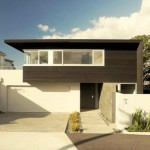 Simple Modern Home Designs Interior Design Ideas