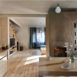 Simple Steps Design Your Own House Interior