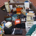 Simple Ways Reduce Clutter Home Renovations From