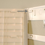 Simply Organized Martha Stewart Wall Manager Review Giveaway