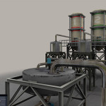 Simulation Software For Automation Training Real Games