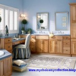 Single Room Design Choice Collection