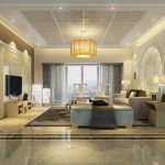 Sitting Room Designs House Free Pictures And