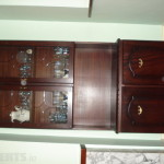 Sittingdining Room And Cddvdtv Display Cabinets For Sale Glasnevin