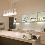 Six Effective Home Lighting Tips Commercial Property Guide