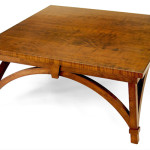 Size Coffee Table Simple Steps Picking Your Ideal
