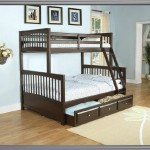 Sleepcollection Bunk Beds Trundle