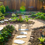 Sloat Garden Custom Designs Plan Consultations Bay
