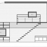 Small Apartment Plans One Total Graphs Innovative
