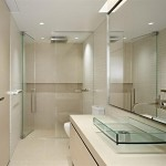 Small Bathroom Decorating Ideas Pictures Inspiring