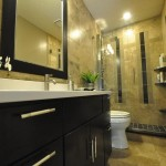 Small Bathroom Decorating Ideas Pictures Nice