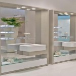 Small Bathroom Decorating Ideas Pictures Tiny