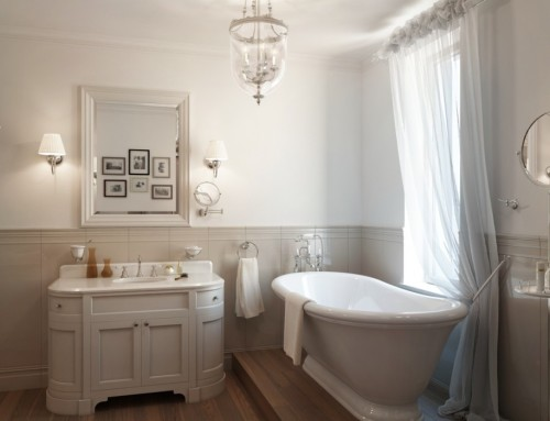 Small Bathroom Design Ideas Fancy