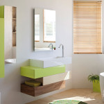 Small Bathroom Design Let Make Awesome