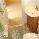 Small Bathroom Design Pictures The Real Your Cute