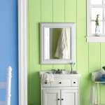 Small Bathroom Ideas Colors For Both Adults And Rens Bathrooms